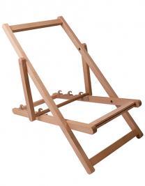 Childrens´ Frame Deck Chair