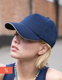 Printers / Embroiderers Cap